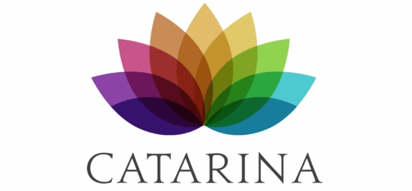 Catarina Home Club